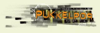 pukkelpop20063.png