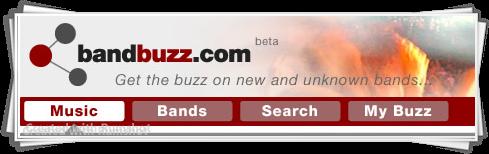 bandbuzz