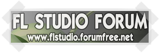 Fl Studio Forum