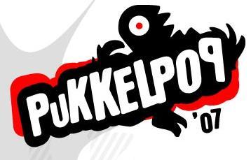 pukkelpop.JPG