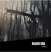 blackera