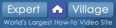 expertvillage